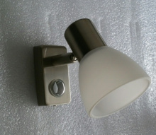 LOWVOLT -GlasSpot USB 12-24 VDC  BOOT/AUTO/Camping